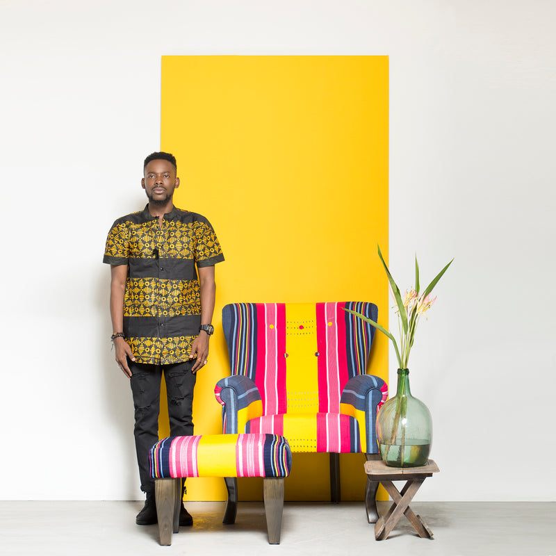ÌTẸ-CHAIR-ALAAFIA-BRIGHT-COLORED-ACCENT-CHAIR
