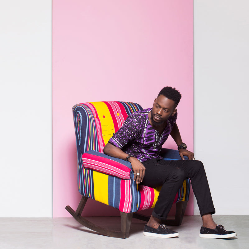 ÌTẸ-CHAIR-ALAAFIA-ROCKER-BRIGHT-COLORED-ACCENT-CHAIR