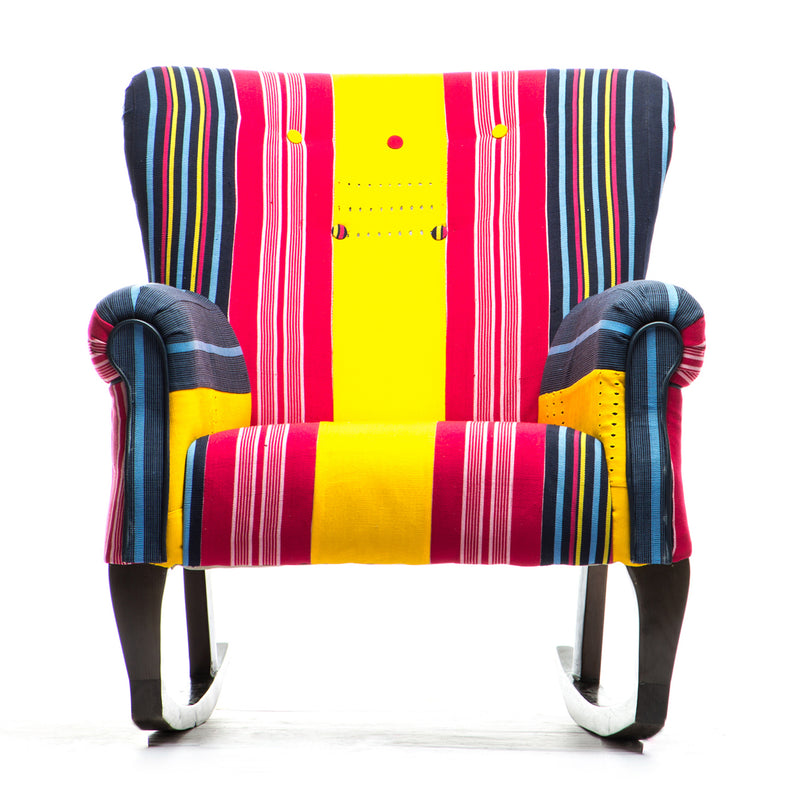ÌTẸ-CHAIR-ALAAFIA-ROCKER-CONTEMPORARY-ARM-CHAIR