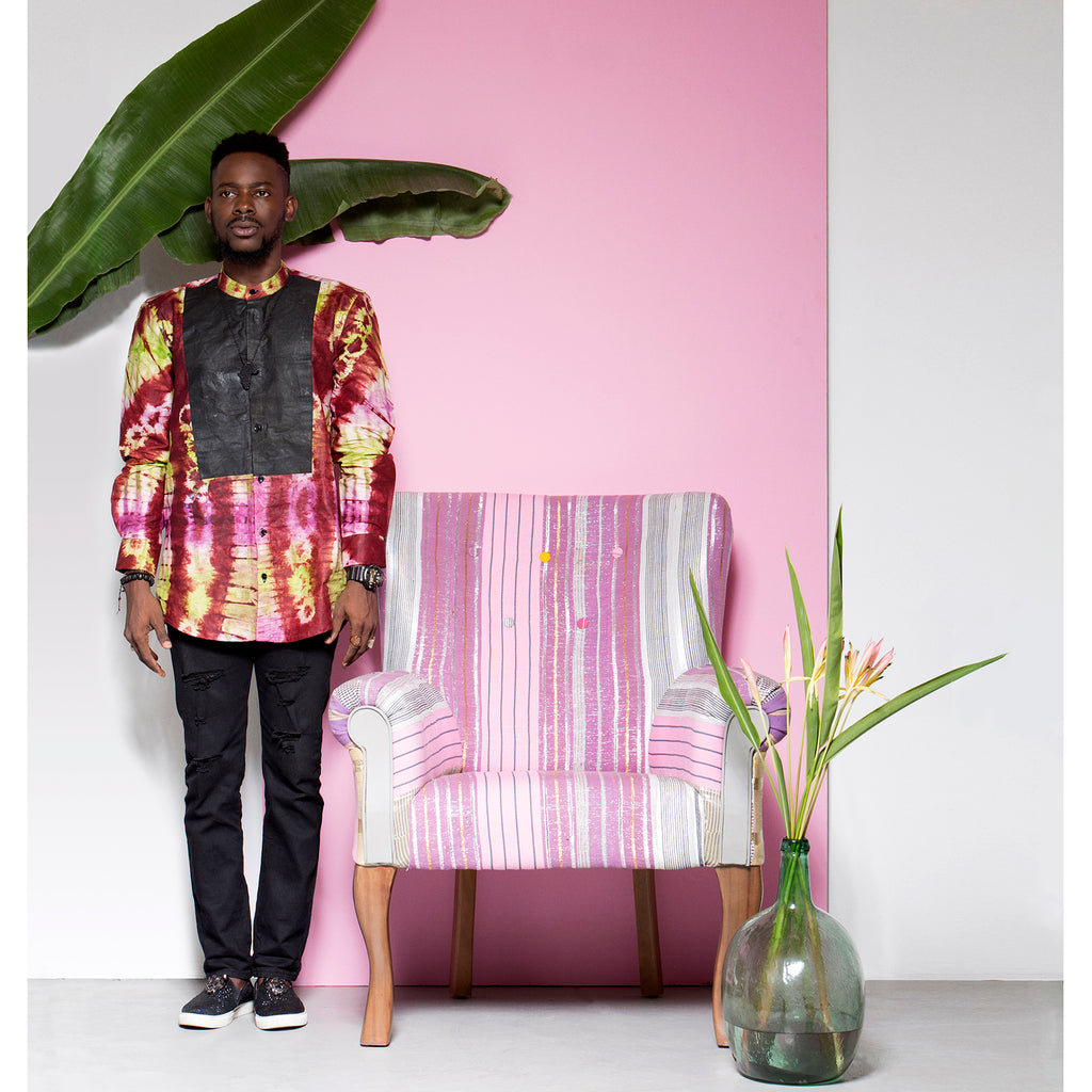 ÌTẸ-CHAIR-LEWA-CONTEMPORARY-ARM-CHAIR
