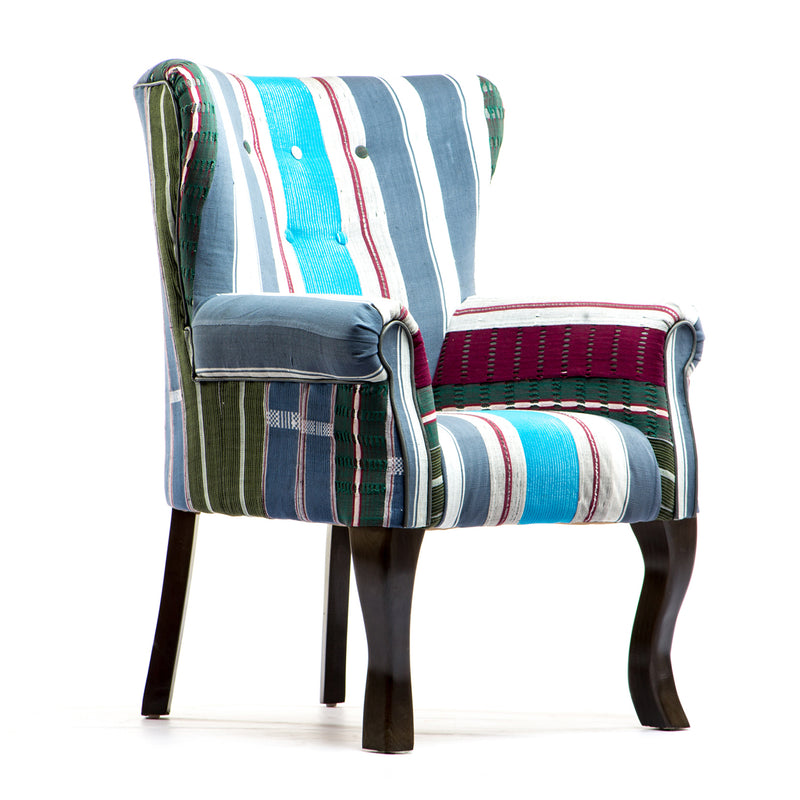 ÌTẸ-CHAIR-TUNU-OKUN-BRIGHT-COLORED-ACCENT-CHAIR