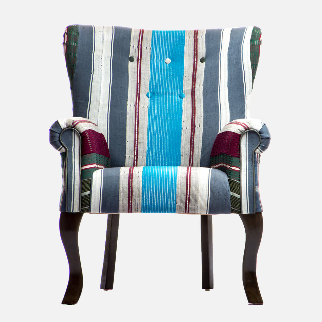 ÌTẸ-CHAIR-TUNU-OKUN