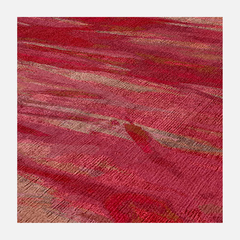 JAMMIN-FIRE-CARPET-6X9-MODERN-HOME-DECOR