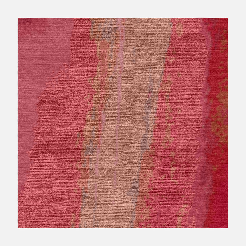 JAMMIN-FIRE-CARPET-8X10-RED-MODERN-RUG