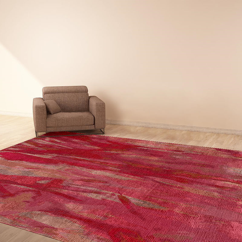 JAMMIN-FIRE-CARPET-8X10-WOOL-AND-SILK-AREA-RUG