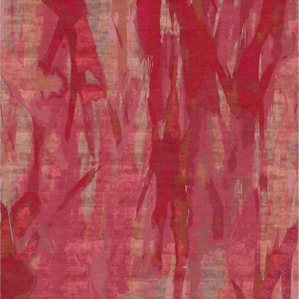 JAMMIN-FIRE-CARPET-8X10