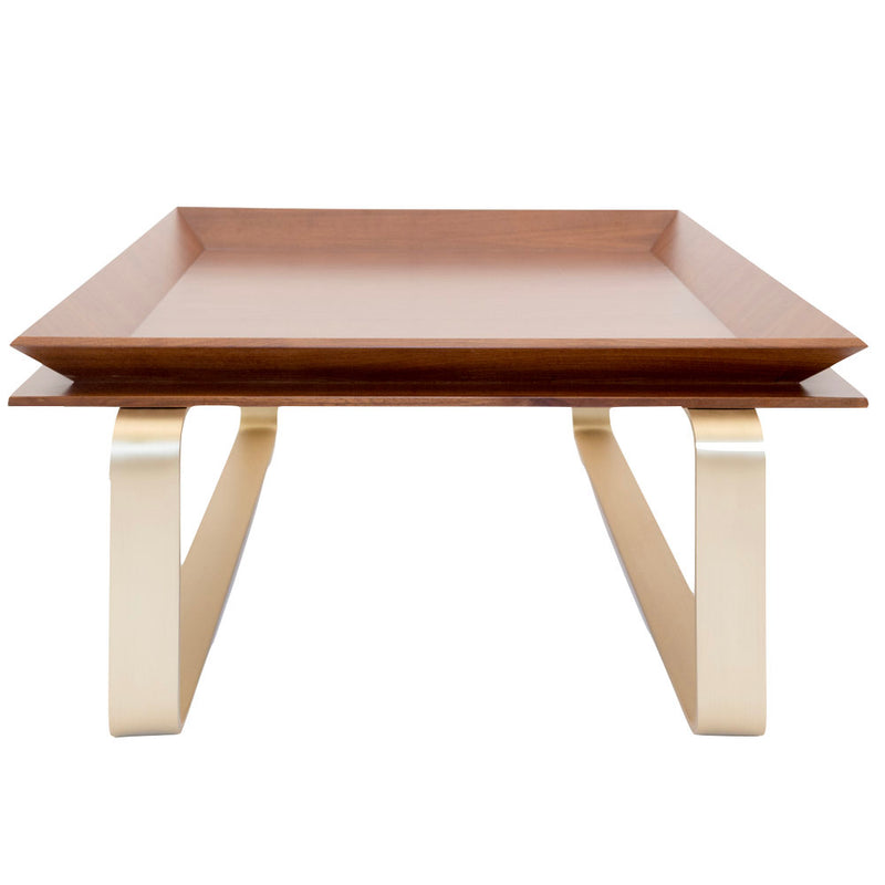 LE-TABLE-WALNUT-BRASS