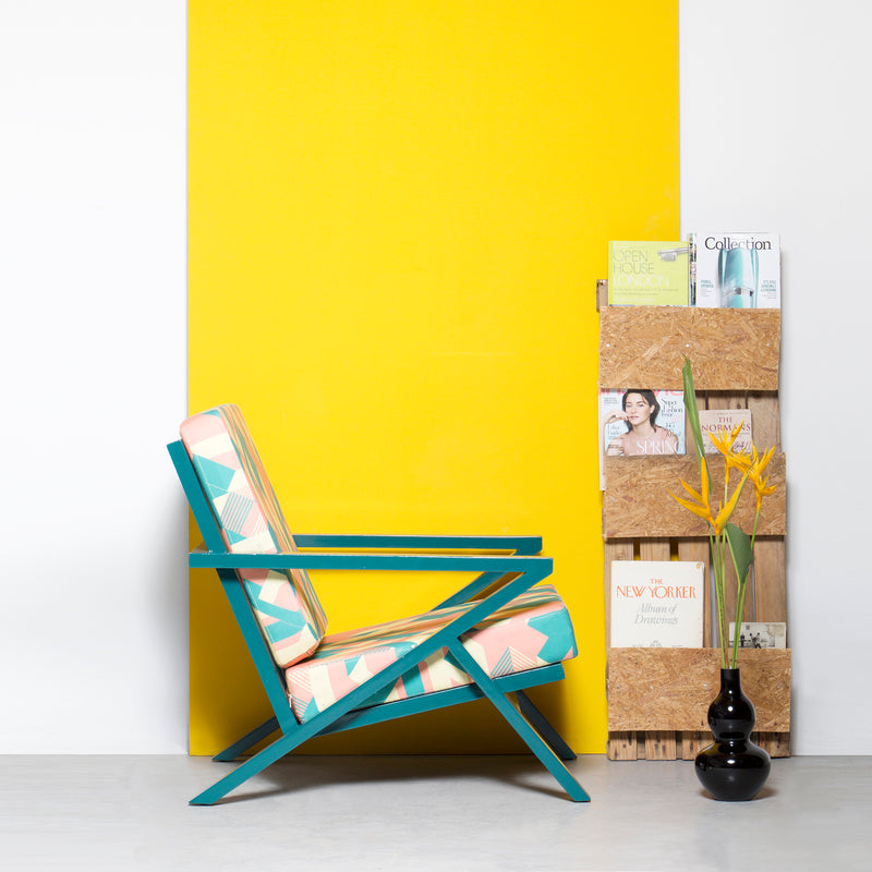 LINE-CHAIR-OLOGOOSE-CONTEMPORARY-ARM-CHAIR