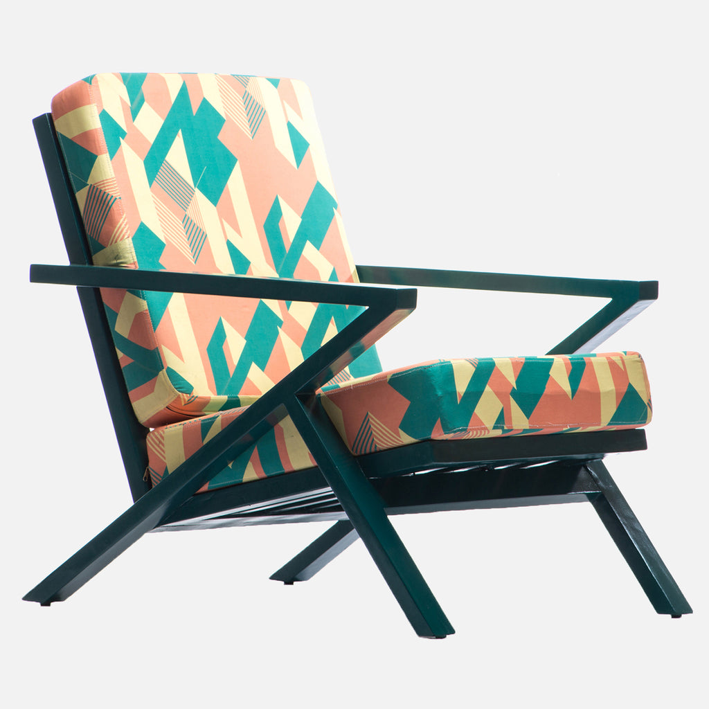 LINE-CHAIR-OLOGOOSE