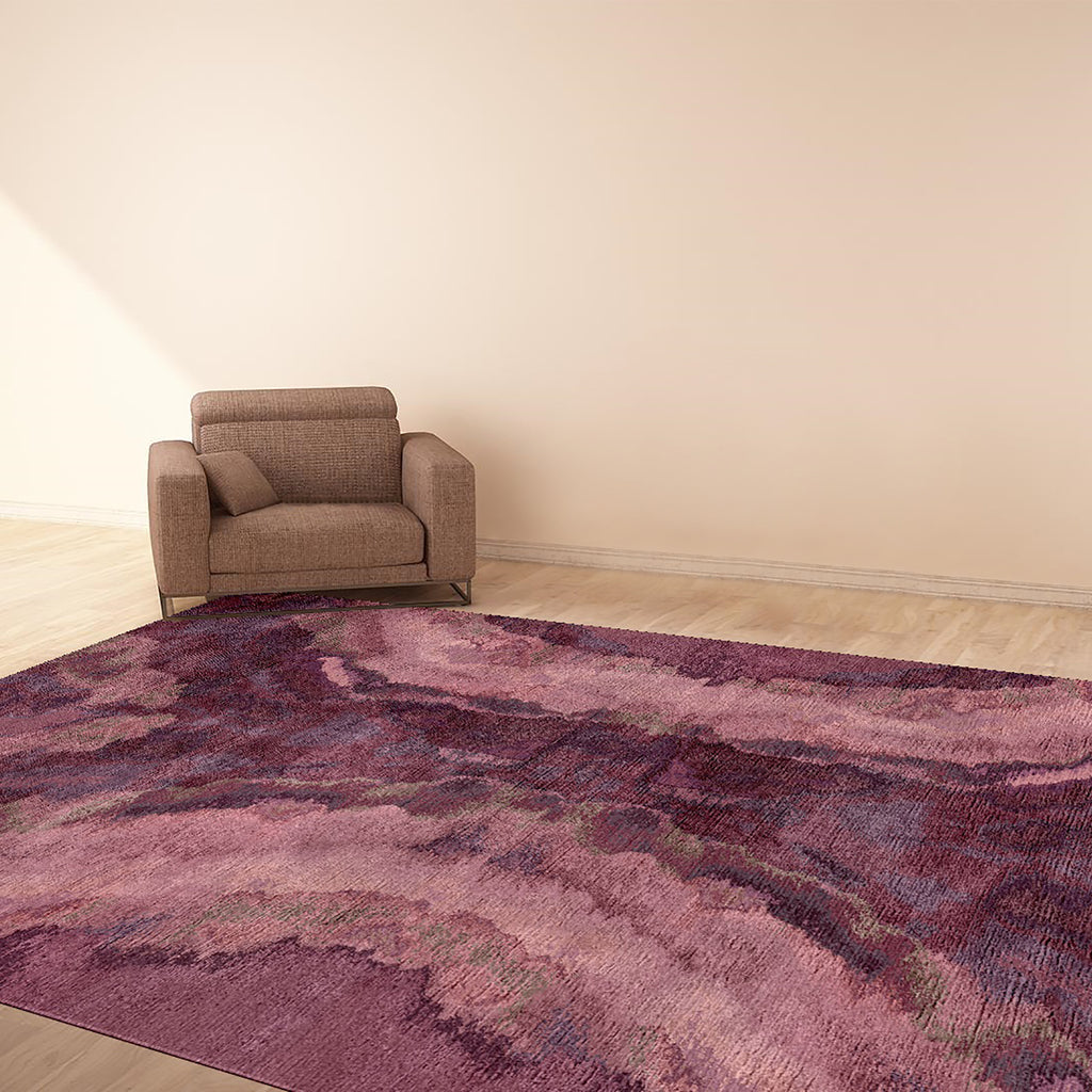 MINERAL-CARPET-8X10-WOOL-AND-SILK-AREA-RUG