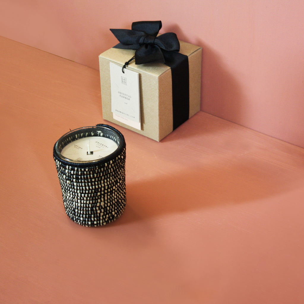 MOROCCAN-SCENTED-CANDLE-FIG-TREE-WAX-MELT