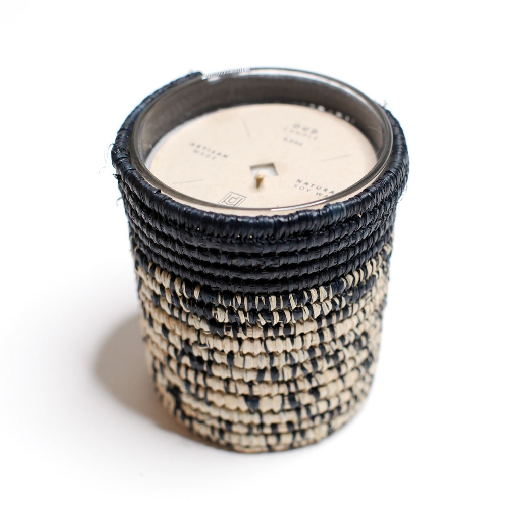 MOROCCAN-SCENTED-CANDLE-OUD-