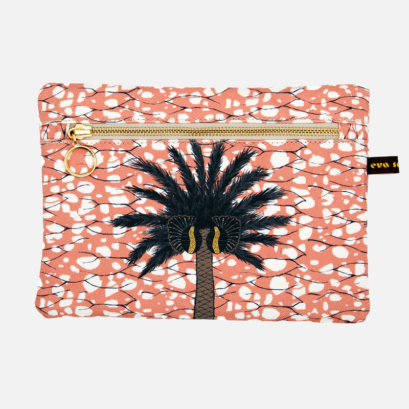 Makeup-Bag-Aburi-Copper