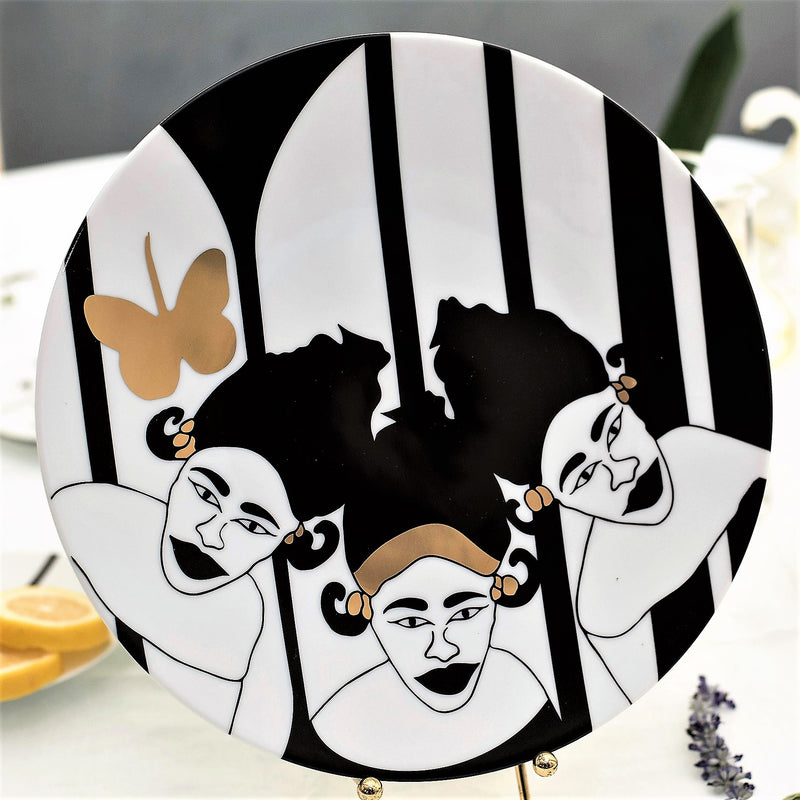 NGUKA-DINNER-PLATE-2-SET-CONTEMPORARY-AFRICAN-DESIGN-TABLEWARE