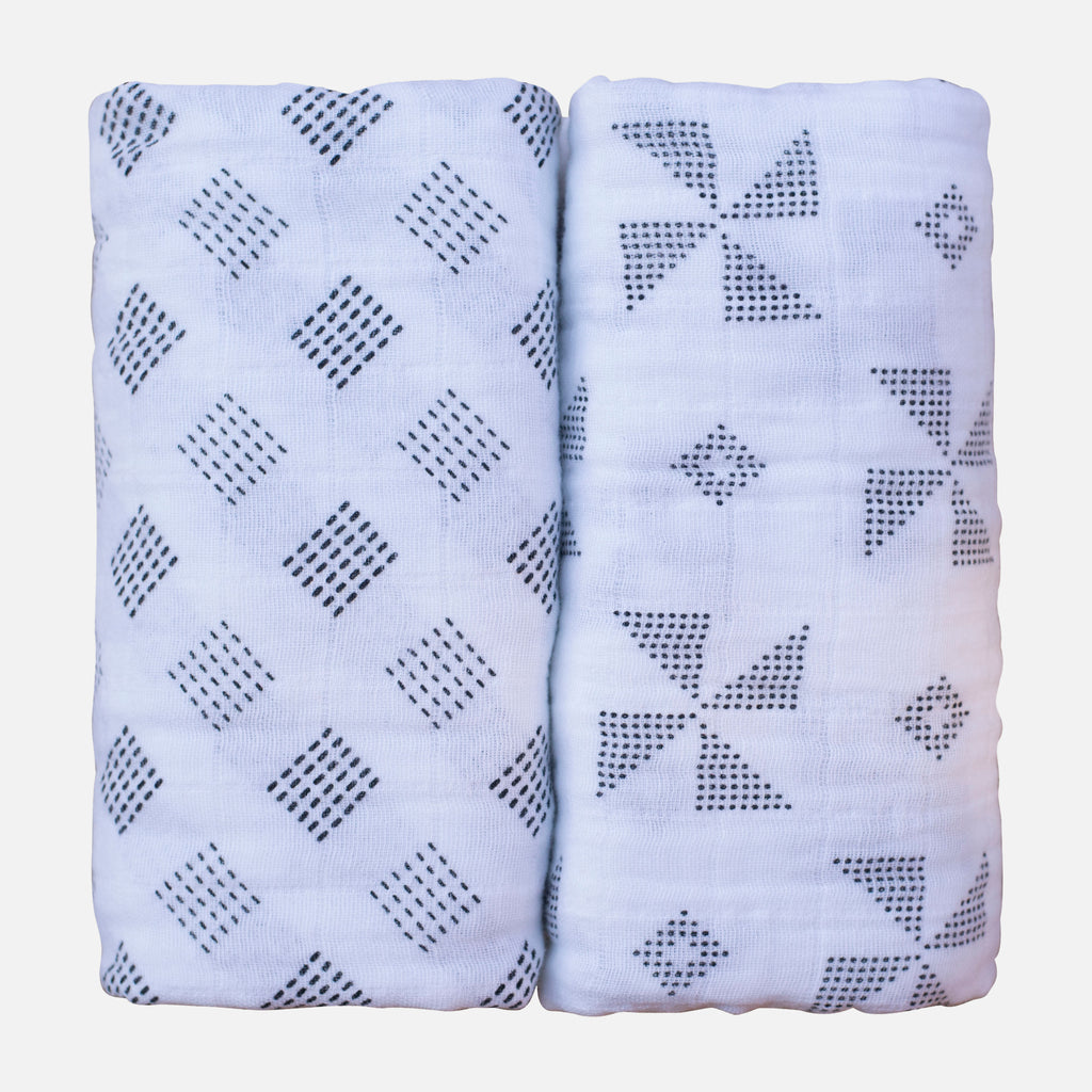 NKYIMU-ORGANIC-SWADDLE-LOVE-ORGANIC-SWADDLE-BABY-BLANKET