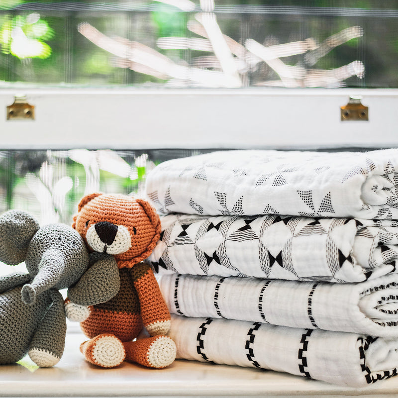 Nkyimu-Organic-Kids-Blanket-Love-soft-organic-cotton-blanket