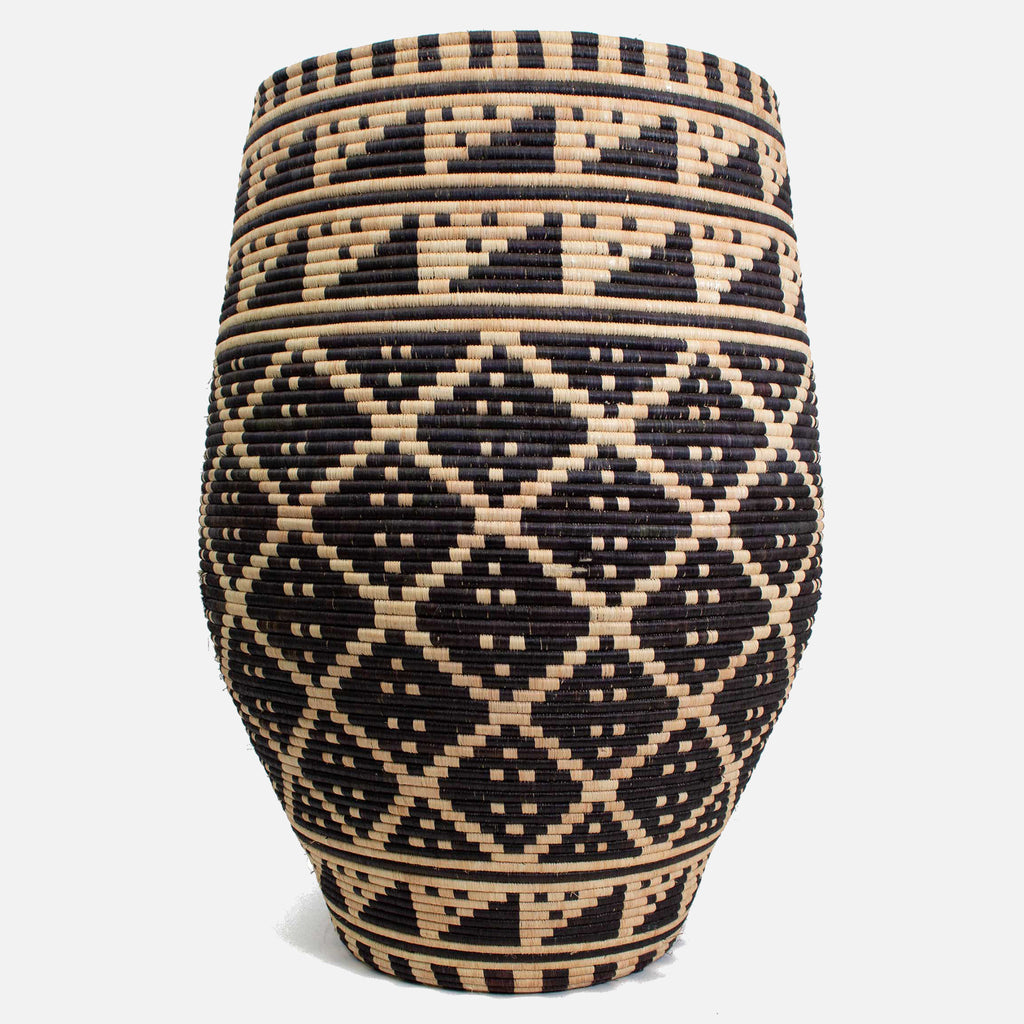 OVERSIZED-KALANGALA-FLOOR-BASKET