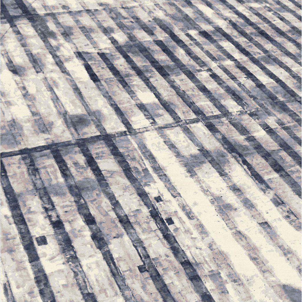 ROOFTOP-BLACK-WHITE-CARPET-8X10