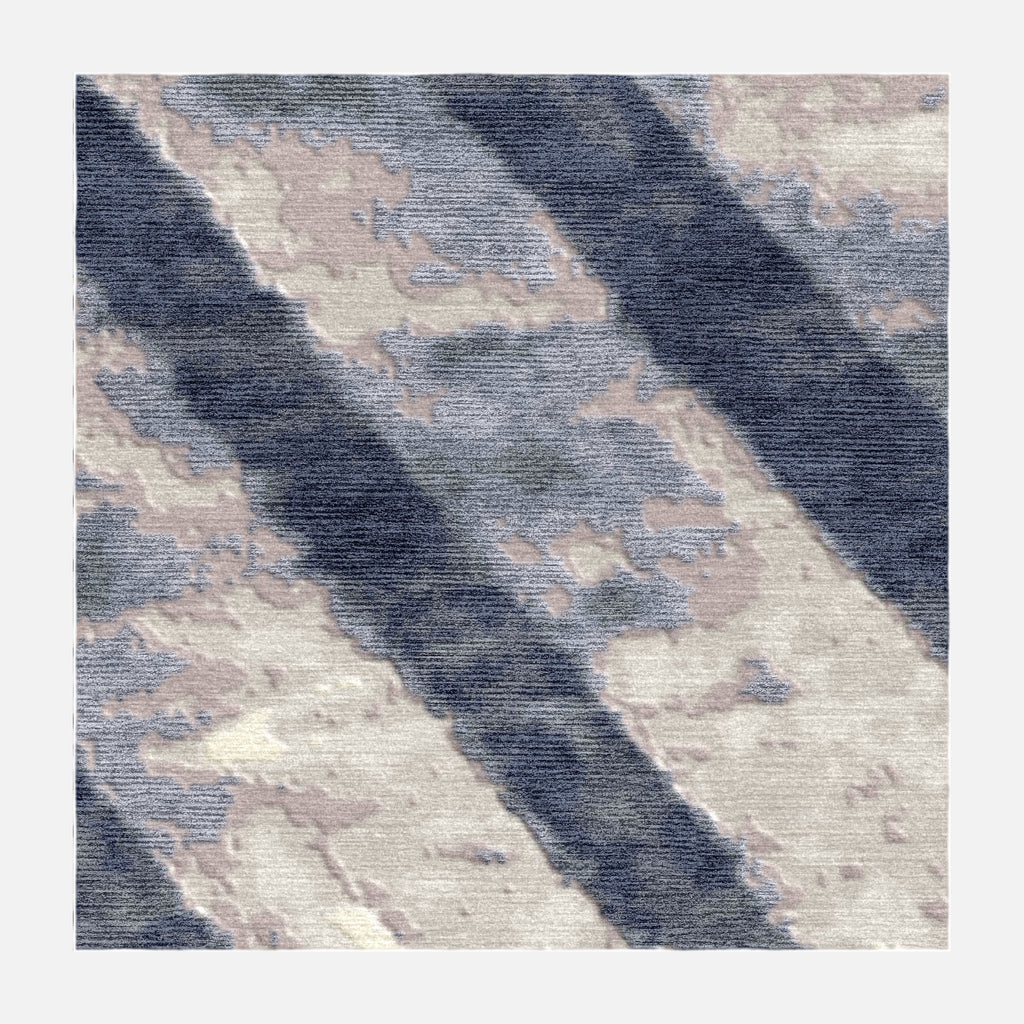 ROOFTOP-BLACK-WHITE-CARPET-SAMPLE-WHITE-ABSTRACT-MODERN-RUG