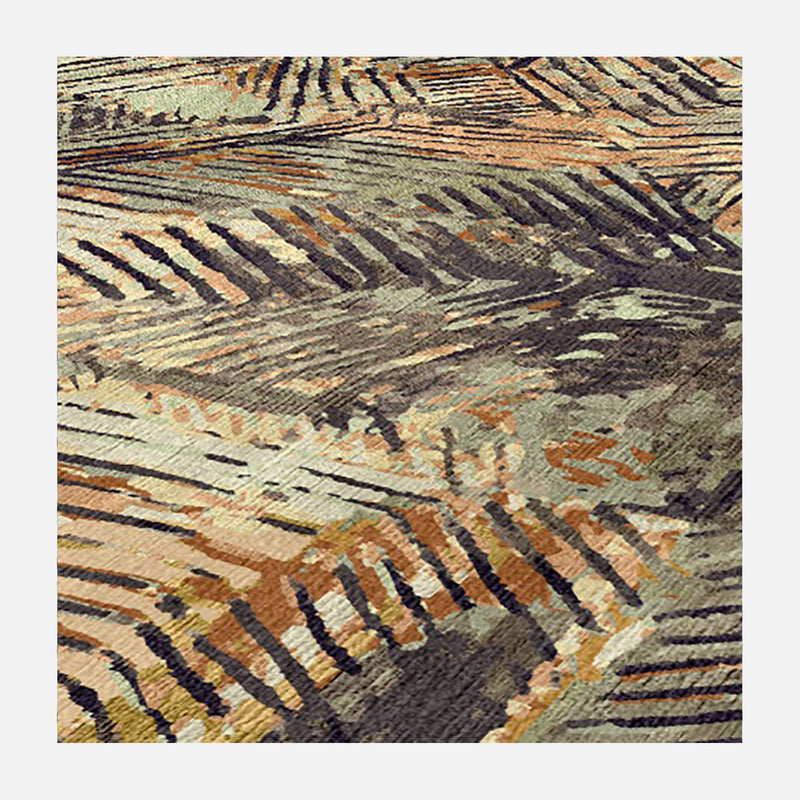 SCRAFITTO-GOLD-CARPET-SAMPLE-MODERN-HOME-DECOR