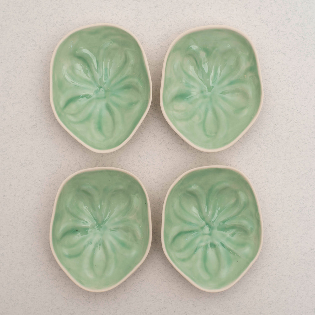 SEA-BISCUIT-APPETIZER-PLATE-4-SET-5-TURQUOISE