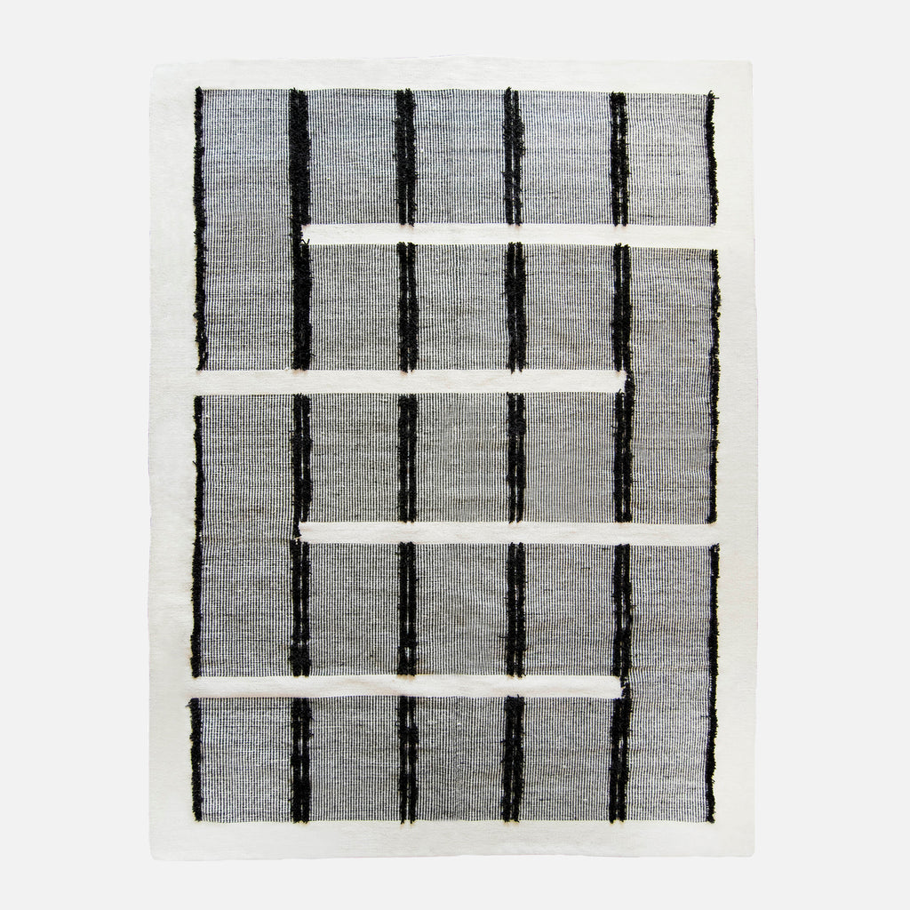 SERPENTINE-RUG-WOOL