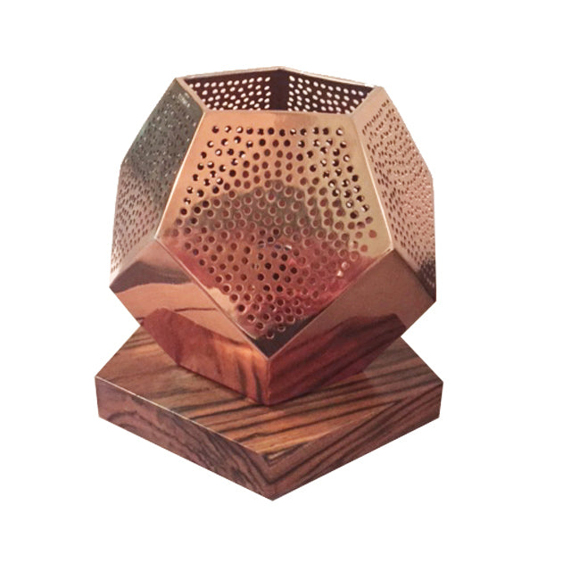 ULA-TABLE-LAMP-COPPER-MODERN-AFRICAN-DESIGN