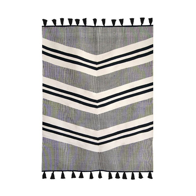 VALLEY-RUG-COTTON-HOME-DECOR