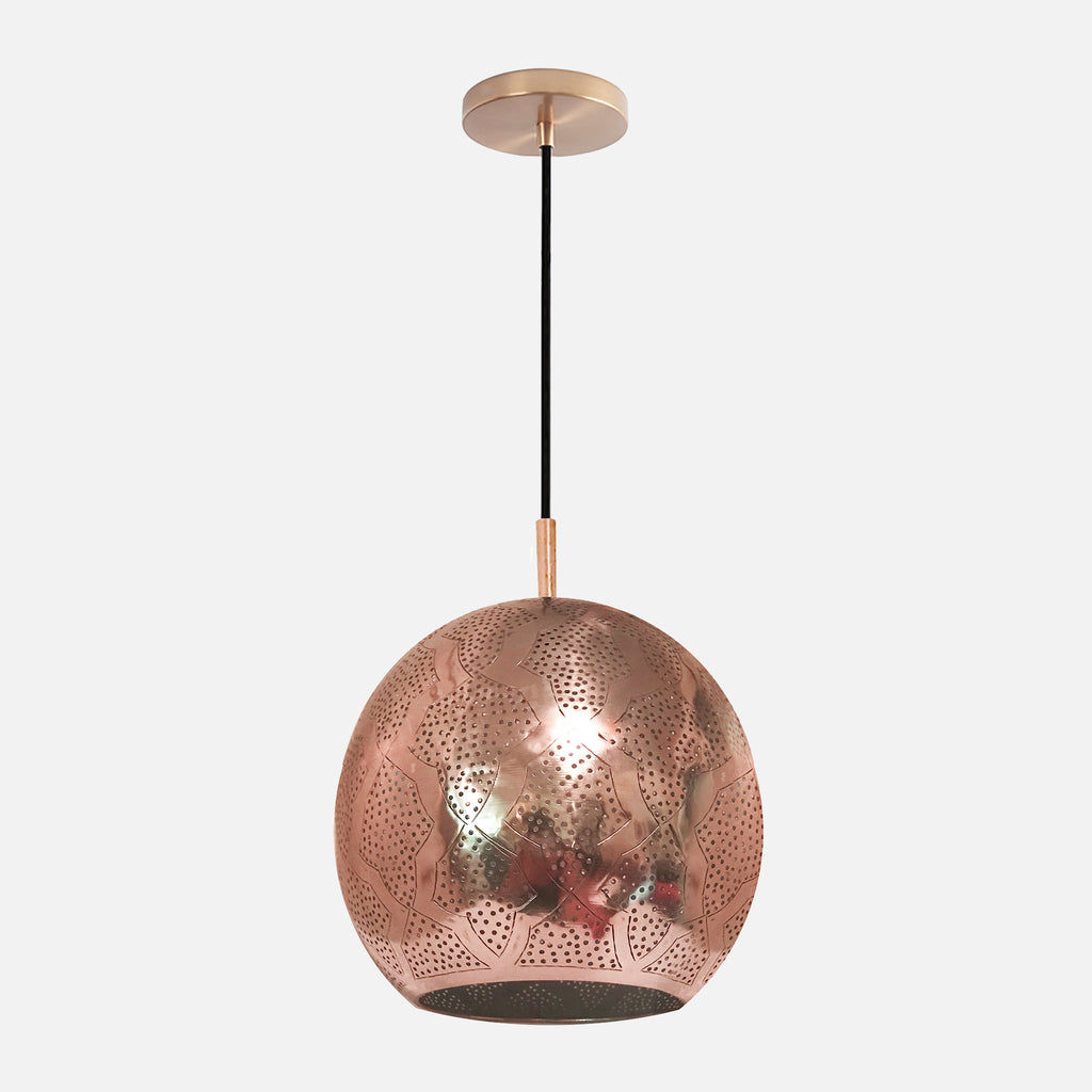 WARDA-PENDANT-COPPER