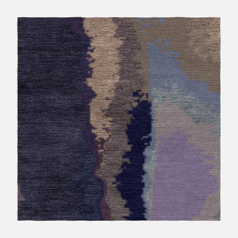 WATER-PURPLE-CARPET-6X9-PURPLE-MODERN-RUG
