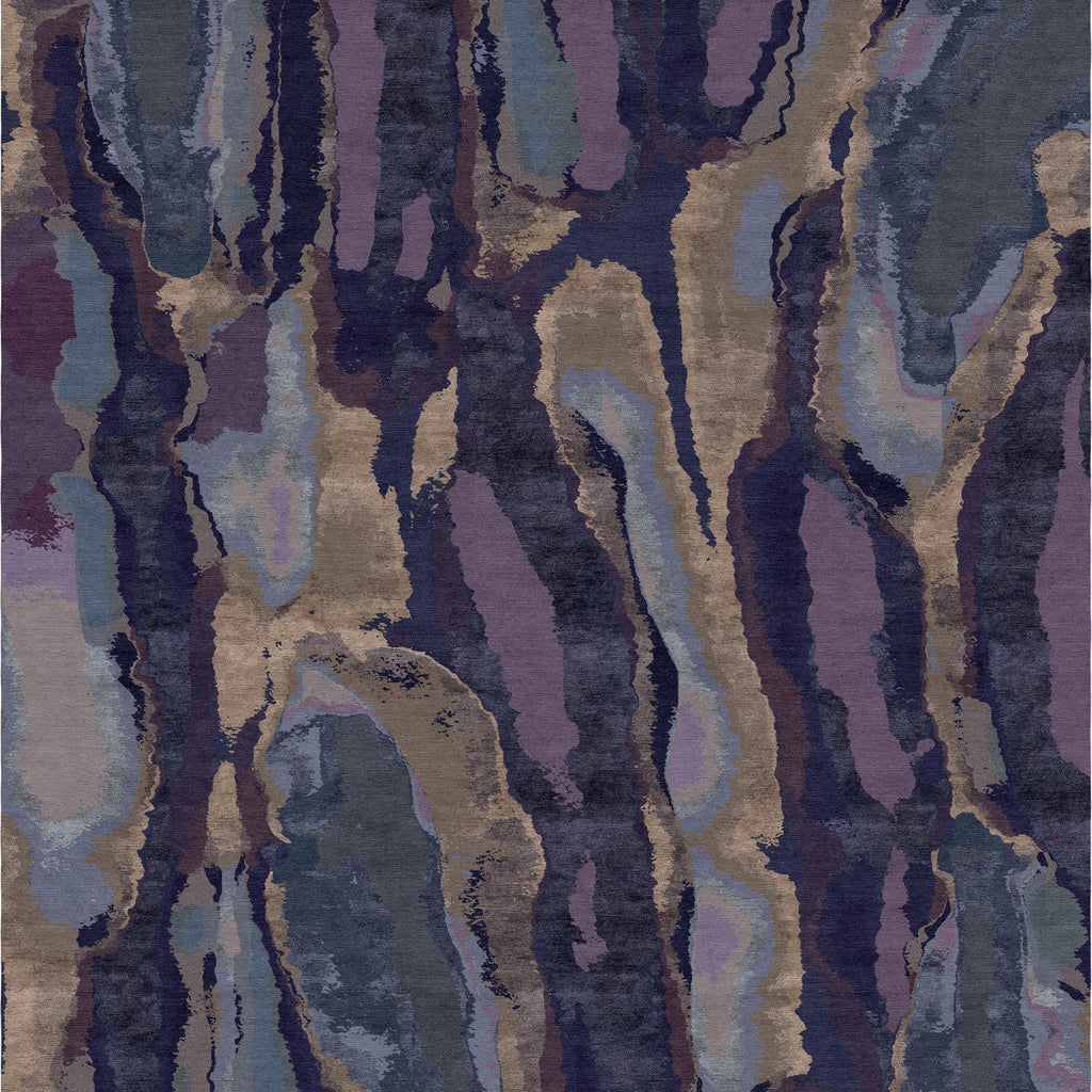 WATER-PURPLE-CARPET-6X9