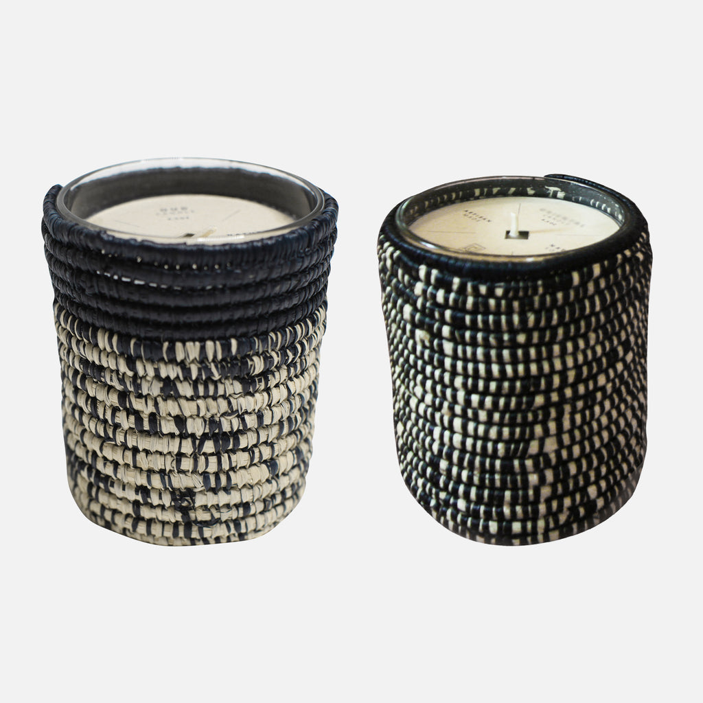 MOROCCAN-SCENTED-CANDLE-2-SET-FIG-TREE-OUD