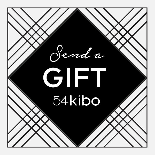 54kibo-gift-card-voucher-digital-black-grey background