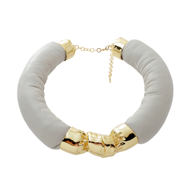 Choker Pillow G