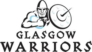 Glasgow Warriors unveil their new logo / re-brand to mixed reactions