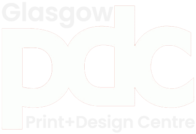 Glasgow Print + Design Centre