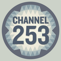 Channel 253