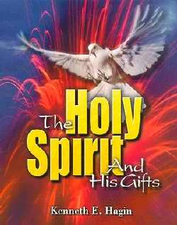 Holy Spirit and His Gifts Study Course