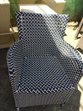 Garden chair/garden furniture