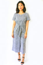 Load image into Gallery viewer, CAROLINA - JUMPSUIT PDF PATTERN
