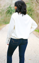 Load image into Gallery viewer, CHLOE - SWEATSHIRT PDF PATTERN