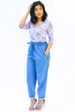Load image into Gallery viewer, LUISA - TROUSERS PDF PATTERN