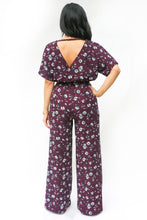 Load image into Gallery viewer, JUANITA - JUMPSUIT/PANTS PDF PATTERN