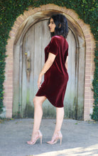 Load image into Gallery viewer, LAURA - TOP/DRESS PDF PATTERN