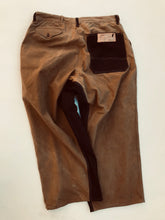 Hunting Pants N.120 / size38