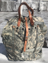 Carryall Bag N.137