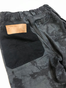 Coverall Pants / size 34