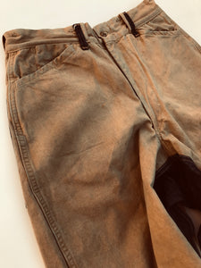 Hunting Pants N.117 / size 32