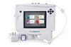"SD PLUS™ Intraoral Camera System with Patient Education and 5"" Touch Screen"