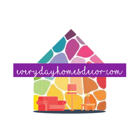 everydayhomesdecor.com